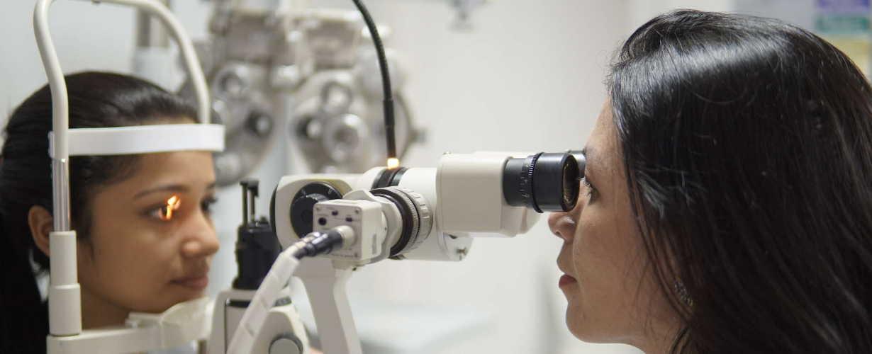 Tratamentos - Julia Herrera Hospital de Olhos