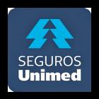 unimed_seguros