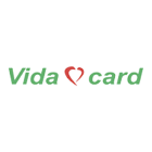 vidacard