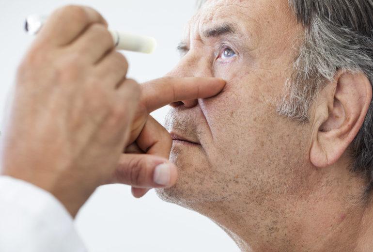 Glaucoma: saiba os sintomas da doença silenciosa que causa cegueira