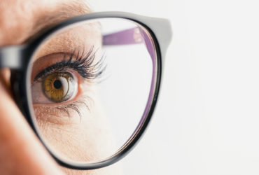 Catarata: como saber a hora de procurar um oftalmologista?