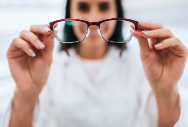 9 sinais que indicam que você precisa procurar um oftalmologista