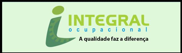 integral_ocupacional