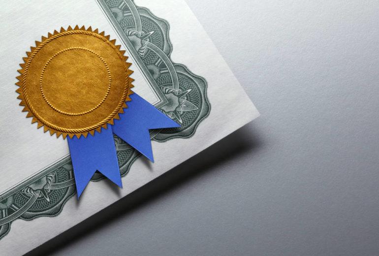 certificação-ona