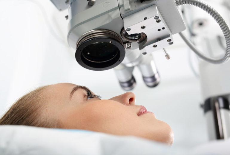 Cirurgia de catarata: 7 mitos e verdades sobre o pós-operatório