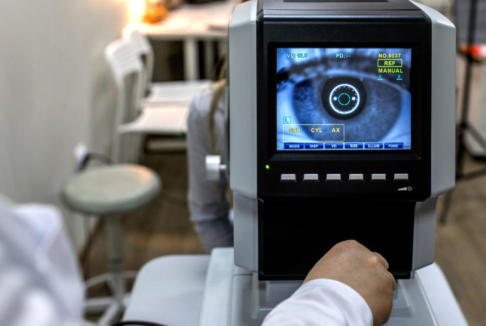 hospital-oftalmologico