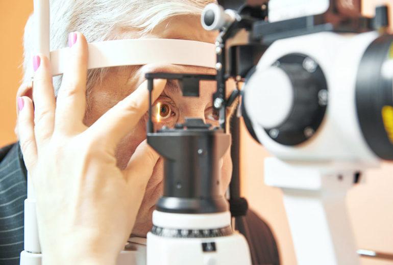 Tipos de glaucoma: conheça as formas que essa doença pode se apresentar nos seus olhos