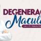 Degeneração macular - DR. Roberto Herrera