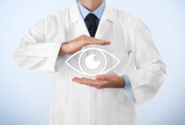 sintomas iniciais do glaucoma