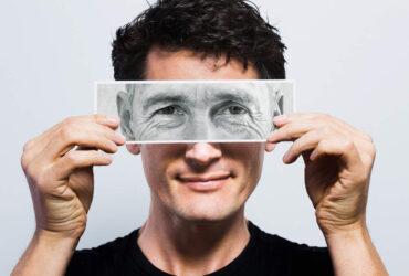 Quando tecnologia e medicina andam de mãos dadas, o resultado só pode ser bom. Veja o que há de mais moderno em cirurgia ocular 3D com nosso artigo.